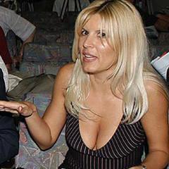 elena udrea candideaza la presedintia pd-l