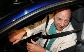 Basescu vrea solidaritate
