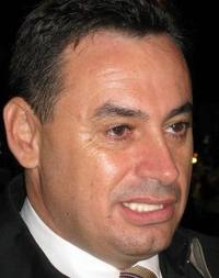 Gheorghe Falca are un dosar pentru coruptie care se tergiverseaza de 5 ani
