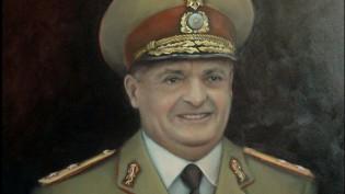 Ontanu - General Ontanu