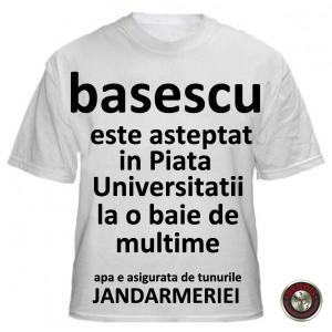 Baie de multime Basescu