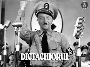 DICTACHIORUL