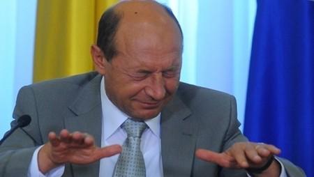 Basescu Traian