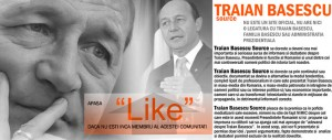 Basescu Traian  Source