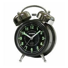 ceas desteptator