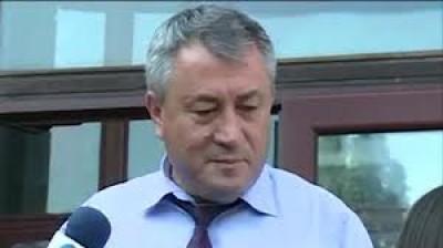 Chestorul Constantin Manoloiu