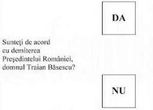 referendum validat