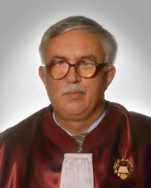 Augustin Zagrean presedintele CCR
