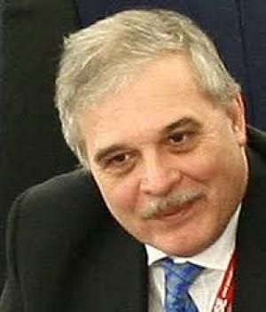 Alexandru Athanasiu profesor