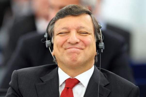 José Manuel Durão Barroso,
