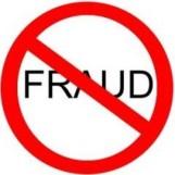 stop fraudei