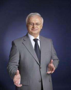 Dorel Popa candidat USL pe colegiul senatorial Valea Mureşului Arad