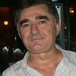 Ioan Ghise candidat USL colegiul nr 3 Brasov Senat