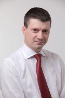 Ionut Vulpescu candidat USL la alegerile parlamentare in colegiul 13 pentru Camera Deputaţilor din Sectorul 3 – Bucureşti
