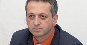 Relu Fenechiu