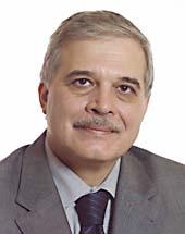 Alexandru Athanasiu