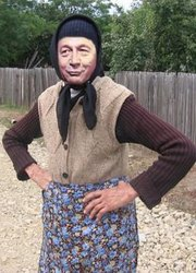 Basescu Tata