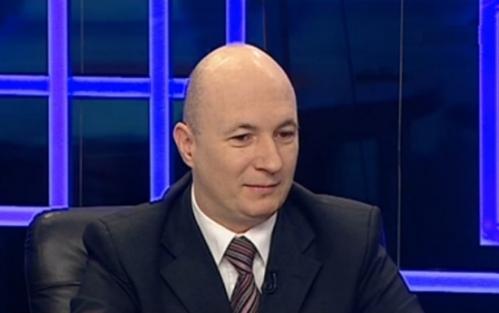 Codrin Stefanescu PSD secretar general adjunct program De la om la om