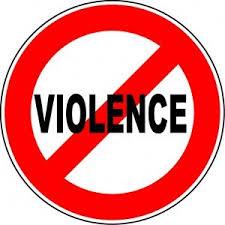 nu violentei