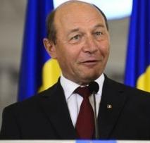 De ce tace Basescu Traian?