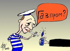 base-caricatura-gazprom1-300x219