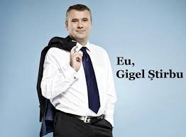 Gigel Stirbu
