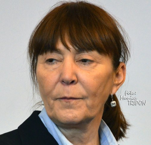 Monica-Macovei-femeia-komisar
