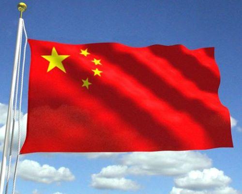 steag China