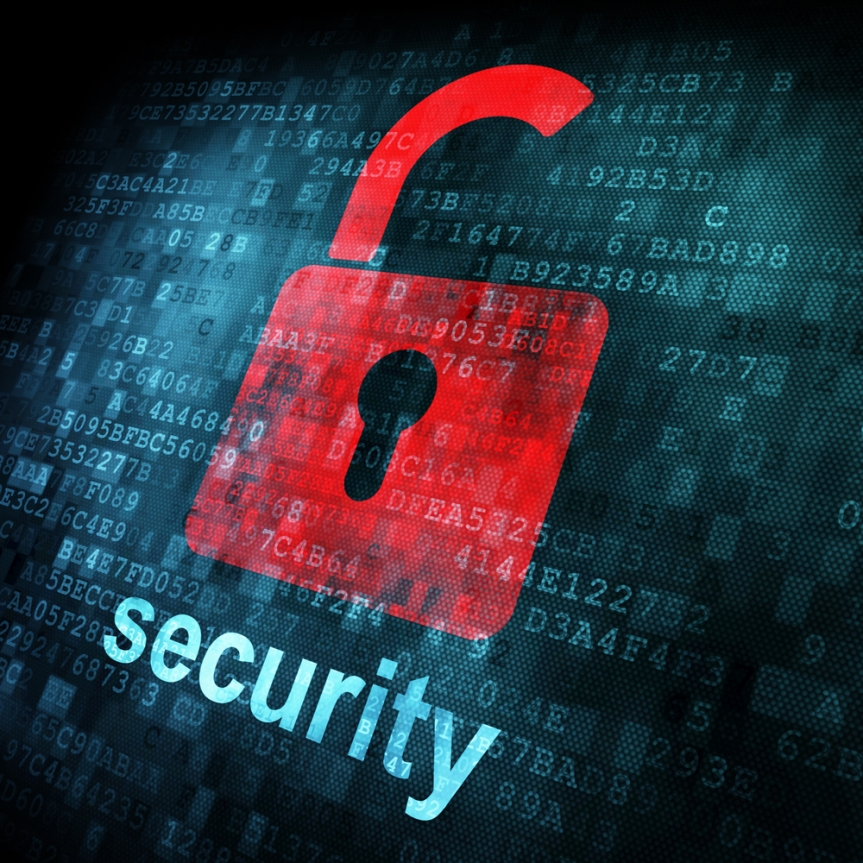 securitatea cibernetica lege