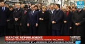 liderii-lumii-marsul-solidaritate-paris