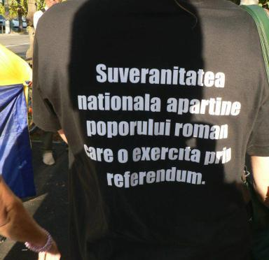 suveranitatea-nationala 1