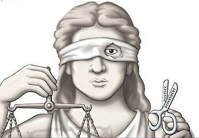 justitia 1